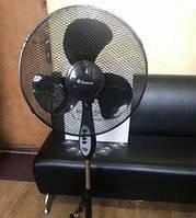 Вентилятор DOMATEC DT-190