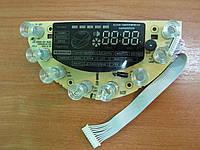Плата управления для мультиварки RMC-M150