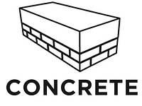 Сверла по бетону Graphite 57H332, фото 1