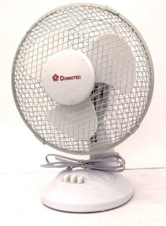Вентилятор DOMATEC DT-09