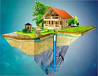 Альтернативні джерела води