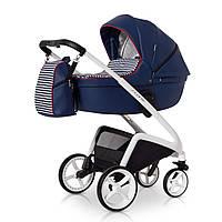 Детская универсальная коляска Expander Storm
