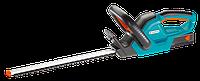 Аккумуляторные ножницы GARDENA EasyCut 42 Accu