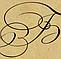 Буквица