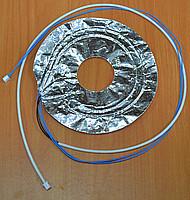 Датчик верхний с тэном мультиварки Redmond RMC-M150