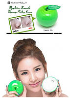 Пилинг для лица «Зеленое Яблоко»Tony Moly Appletox Smooth Massage Peeling Cream