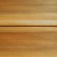 Вагонка Канадский кедр 11/94 для бани и сауны, фото 1