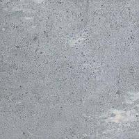 Плитка талькомагнезит Сlassic матовая шлифовка 300/300/10 мм для бани и сауны