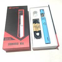 Сигарета Subvod Kit, фото 1