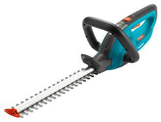 Ножницы аккумуляторные для живой изгороди GARDENA ComfortCut 30