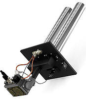 Газовая горелка Теплодар AГГ 40К для котлов Куппер