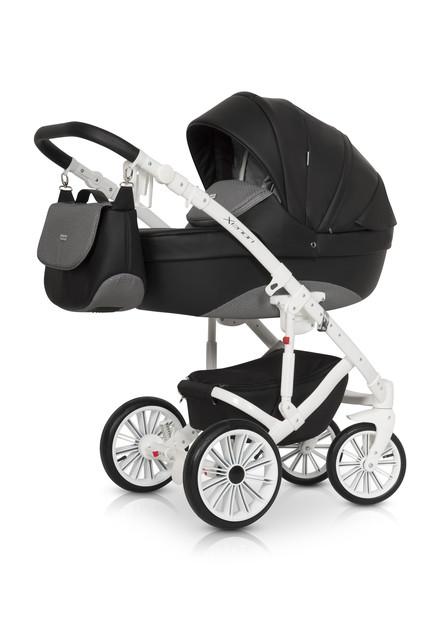 Дитячі коляски Expander Xenon