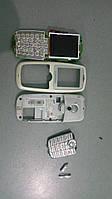 Телефон samsung sgh x620 на запчасти или восстановление, фото 1