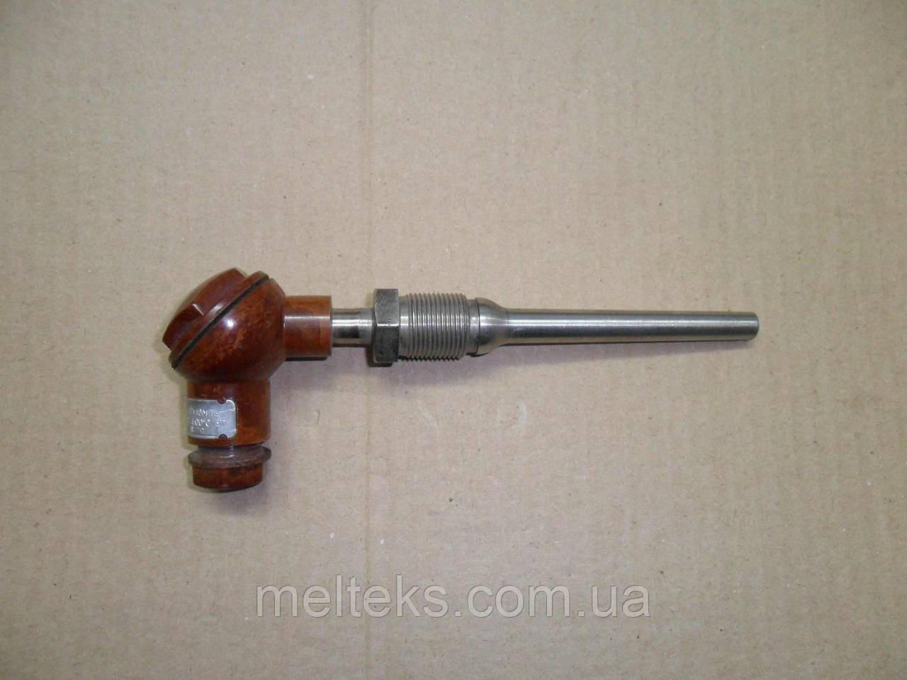 Термопара ТХК-1172П 100 мм