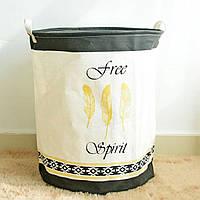 Корзина для игрушек Free Spirit Berni, фото 1