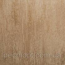 Опалювальна піч-камін FLAMINGO MELAND (клен), фото 3