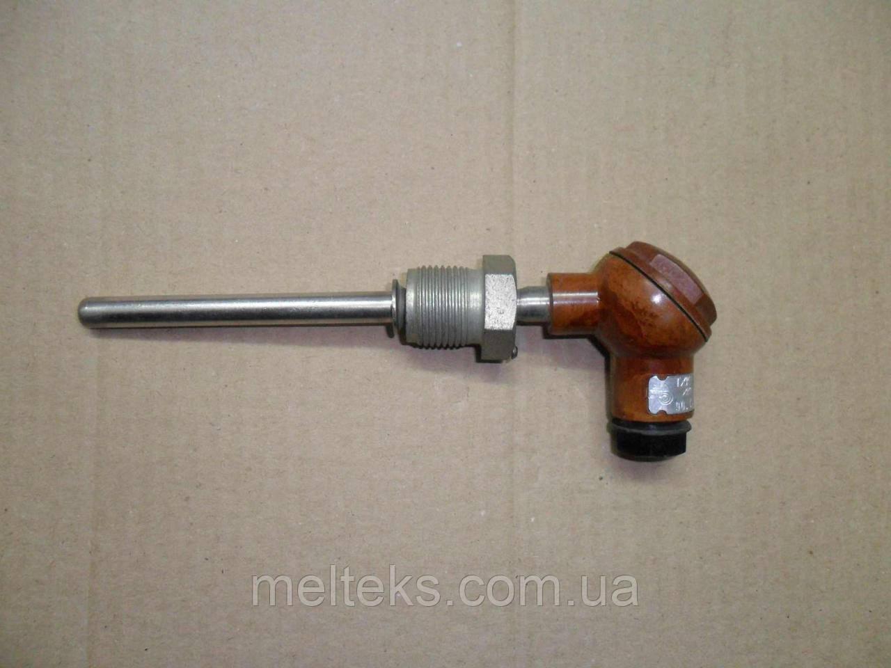 Термопара ТХК-920
