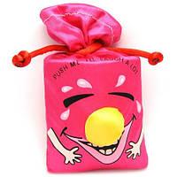 Веселый мешочек «Смеха» большой