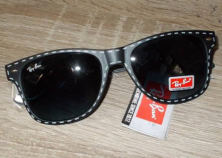 Солнцезащитные очки Ray Ban копия модель №RB14