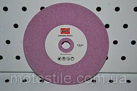 Круг для заточки цепей бензопил (100х10х3,2 мм) ''Winzor''