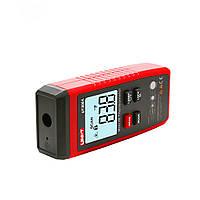 Пірометр UNIT UT306A (-35... +300 ° с) EMS: 0,95. DS: 6:1