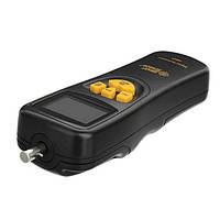 Контактний тахометр Smart Sensor AR925 (0,5~19999 об/хв) з 5 насадками
