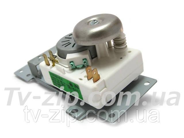 Таймер управления для микроволновой печи LG 6549W1T018E