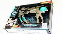 AR GUN QFG 4 Автомат виртуальной  реальности