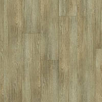 DLW   36105-154   виниловая плитка Armstrong Scala 100 Pur Wood