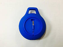 Колонка портативная JBL-01 с USB, SD, Bluetooth и FM радио, фото 3