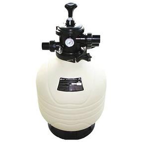 Фильтр Emaux MFV35 (30,5 м3/ч, D875), для бассейна объёмом до 122 м3, фото 2