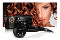 Автоматическая плойка для укладки волос Babyliss Pro Хит продаж!