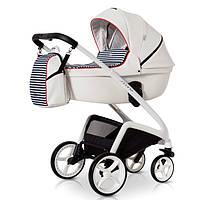 Детская универсальная коляска Expander Storm, фото 1