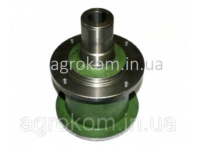 Ступица рабочей тарелки 503601079 Z-169 (Z-173)