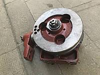 Механизм качающейся шайбы (МКШ) ДОН 1500