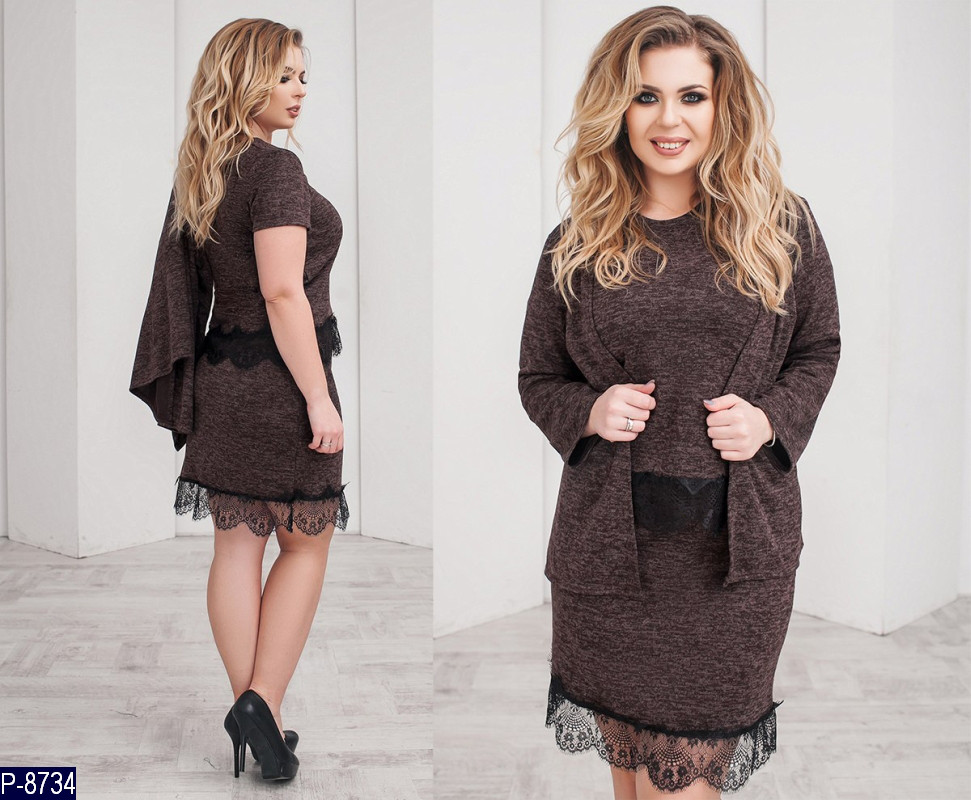 c09a8ce8bf060 Костюм 3-ка юбка, жакет, топ │ 3 расцветки: продажа, цена в Одессе ...