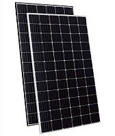 Солнечная панель Jinko Solar. JKM365M-72, Eagle Perc 72 Mono. Монокристаллический фотомодуль (батарея). TIER 1