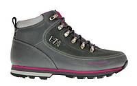 Жіночі ботинки Helly Hansen Forester