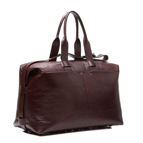 Стильные дорожные сумки