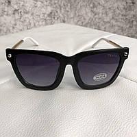 aabdadc4d4d6 Солнцезащитные очки prada в Украине. Сравнить цены, купить ...