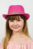 Детская шляпа в ковбойском стиле