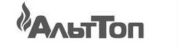 Компания альт официальный сайт уроки по созданию сайта интернет магазина