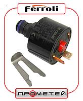 Датчик давления Ferroli Domicompact, DomIproject 39818260 (аналог DO337), фото 1