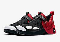 Мужские кроссовки Jordan Trunner LX OG 905222-001 ОРИГИНАЛ, фото 1