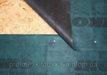Подкладочный ковер IKO Аrmourbase Pro