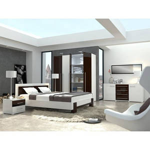 Модульна спальня Kyoto Dig-net