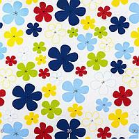 Ткань Мими,  цвет № 3