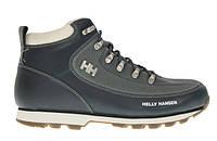 Чоловічі ботинки Helly Hansen Forester