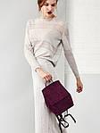 Які жіночі сумки будуть модними влітку 2018?