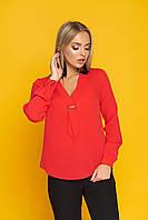 Блуза элегантная, фото 1